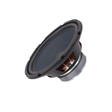 "10-50-Y120-A8, 10"" Ferriet Low Frequency Transducer, 50mm voice coil"