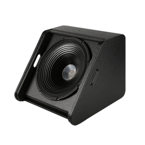"BW-12M 12"" coaxial monitor speaker"