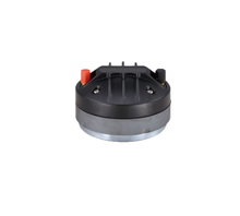 T1-44-Y100-BC8, Ferrite Compression Driver, 44mm voice coil
