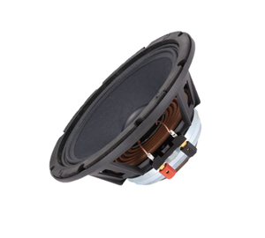 "8-50-N102-B16, 8"" Neodymium Low Frequency Transducer, 50mm voice coil"