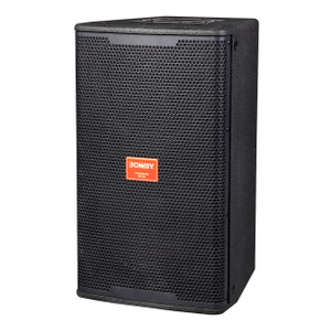 "KP612 12"" two way speaker"