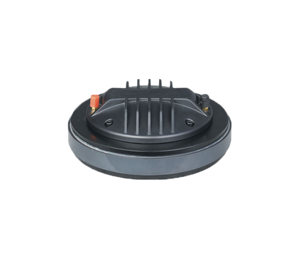 T14-100-Y200-A8, Ferrite Compression Driver, 100mm voice coil