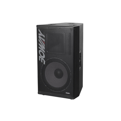 "BW-150E 15"" two way speaker"