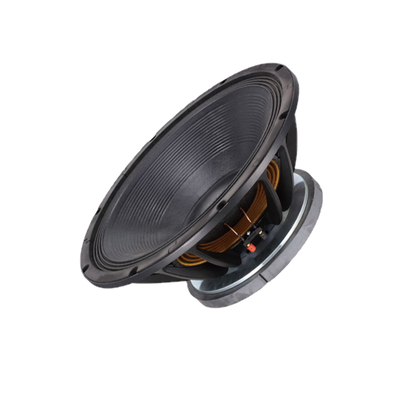 "21-150-Y330-A8, 21"" Ferriet Low Frequency Transducer, 150mm voice coil"