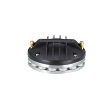 T14-75-N20-A8, Neodymium Compression Driver, 75mm voice coil